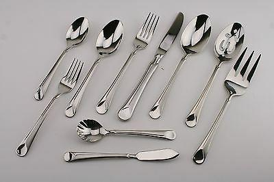 henckels provence 18 10 stainless flatware your